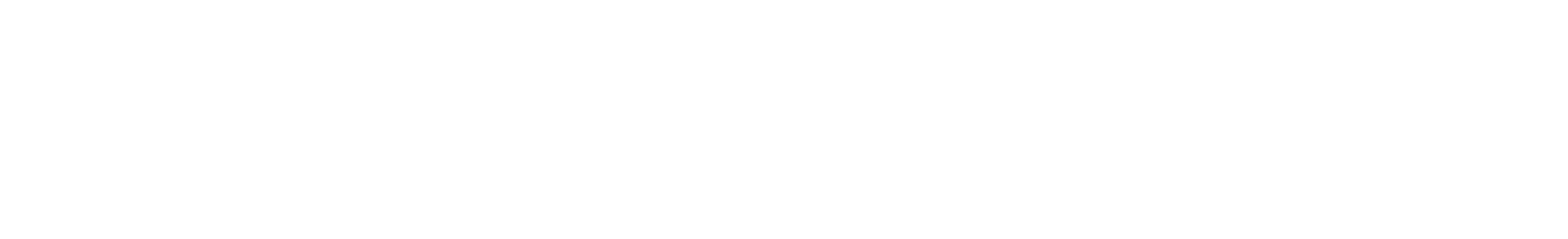株式会社クルクル
